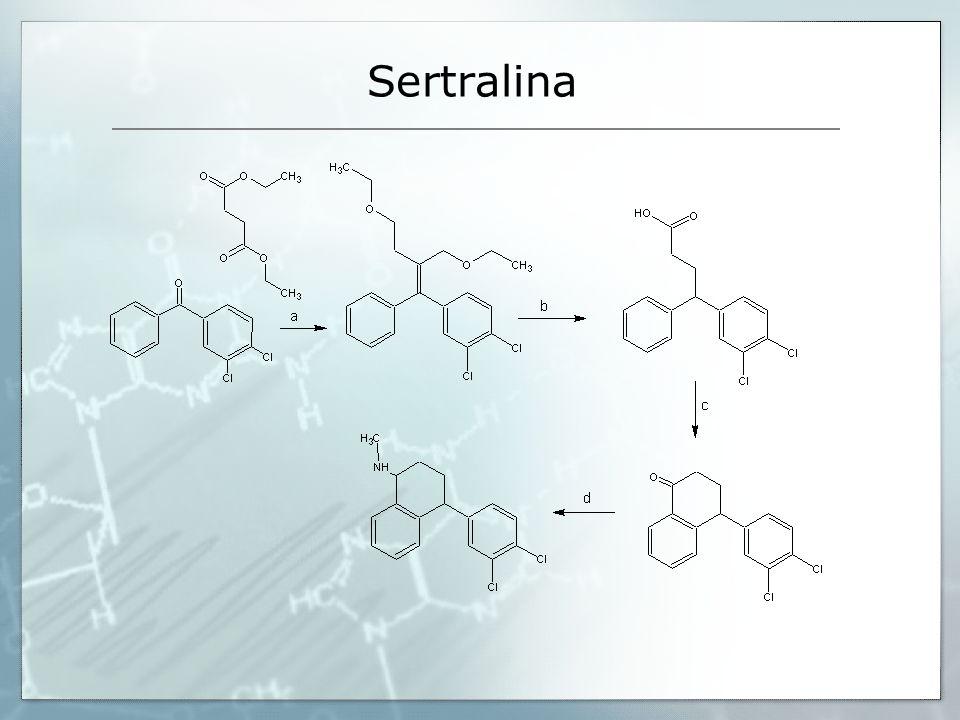 Sertralina