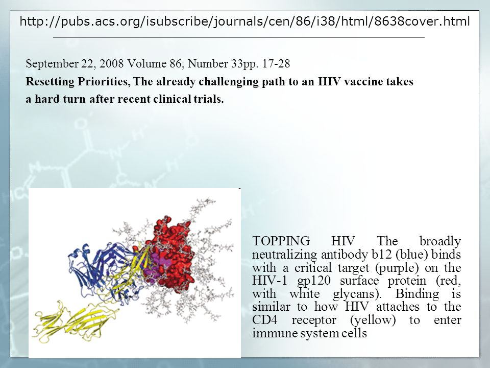 http://pubs. acs. org/isubscribe/journals/cen/86/i38/html/8638cover