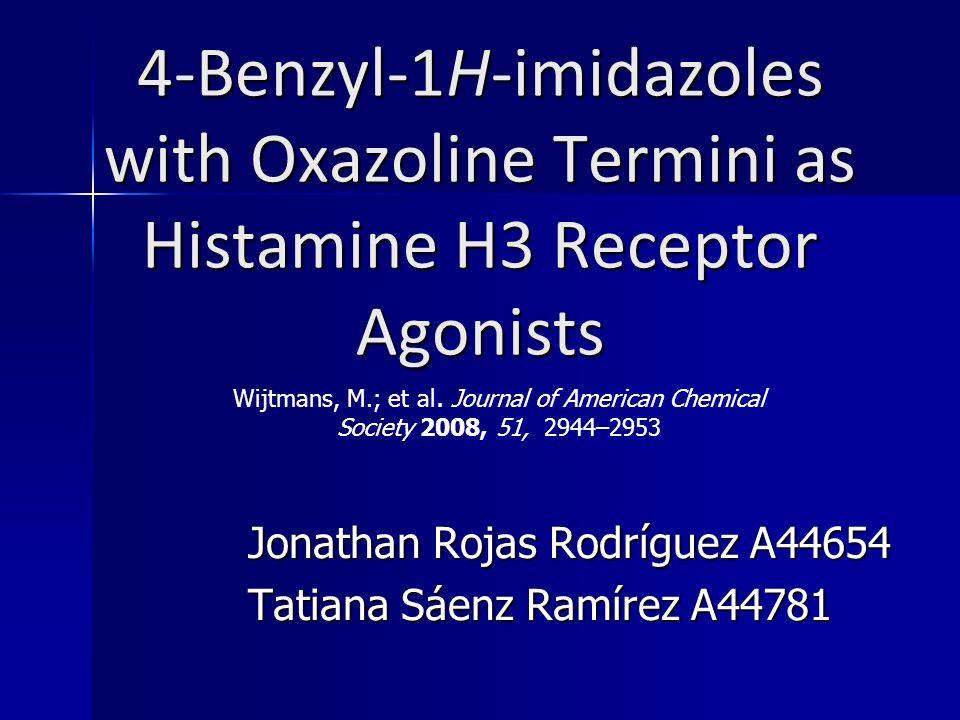 Jonathan Rojas Rodríguez A44654 Tatiana Sáenz Ramírez A44781
