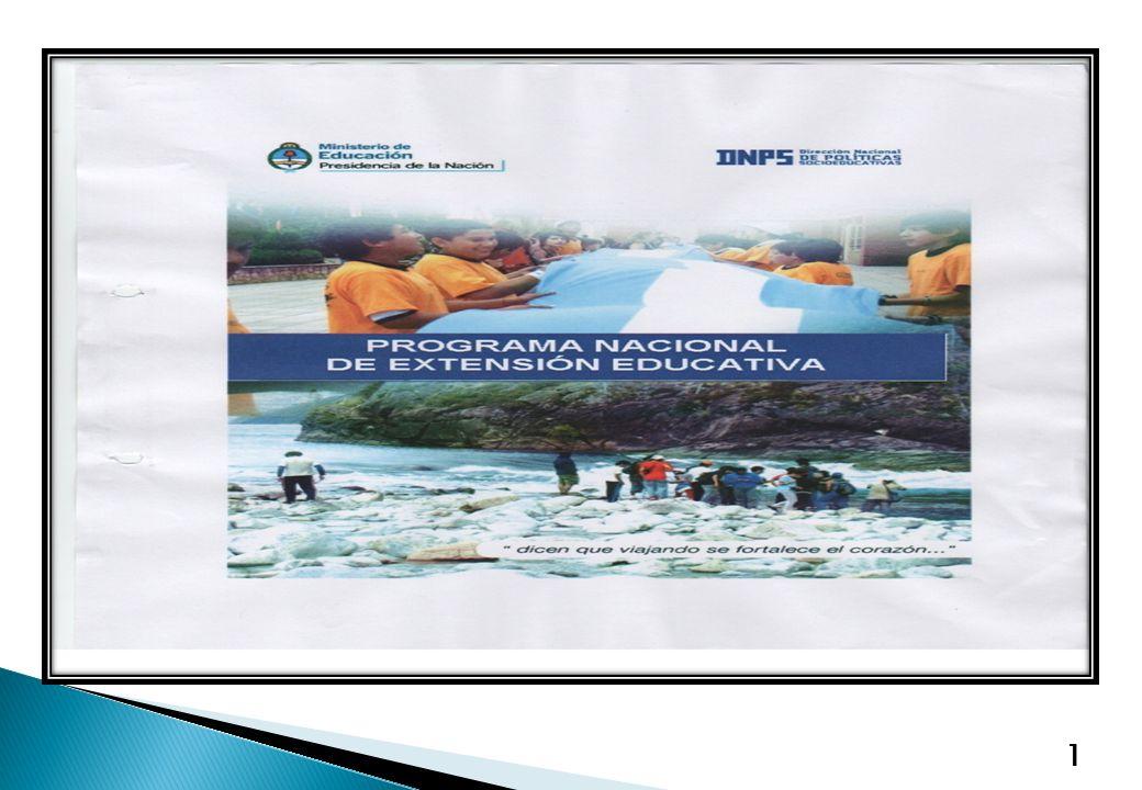 SUBSECRETARÍA DE PLANEAMIENTO EDUCATIVO-UNIDAD TÉCNICA PROVINCIAL-