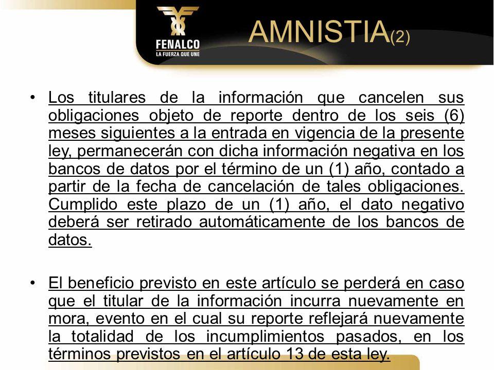 AMNISTIA(2)