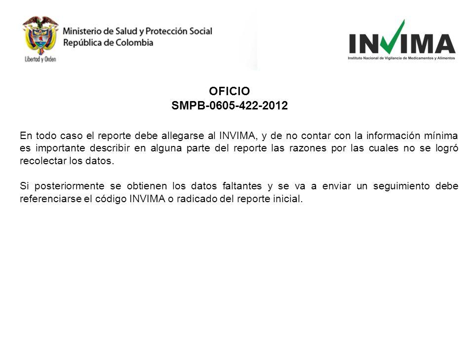 OFICIO SMPB-0605-422-2012.