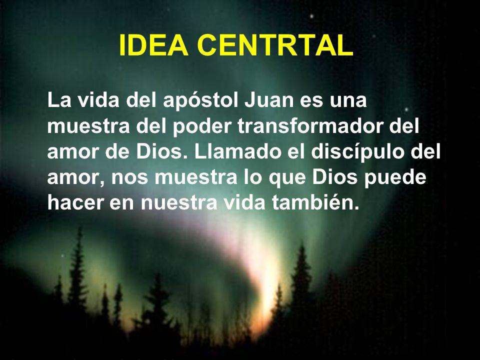 IDEA CENTRTAL.