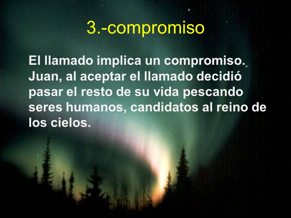 3.-compromiso