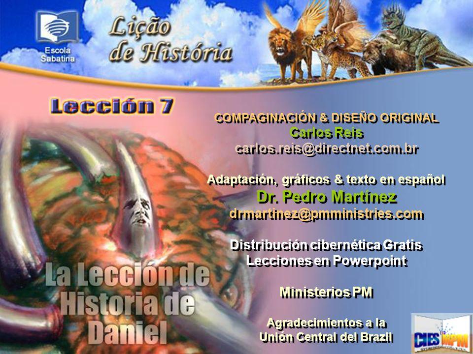 Dr. Pedro Martínez Carlos Reis carlos.reis@directnet.com.br