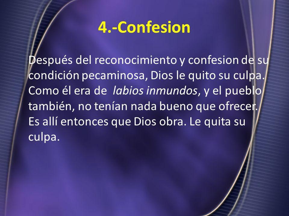 4.-Confesion