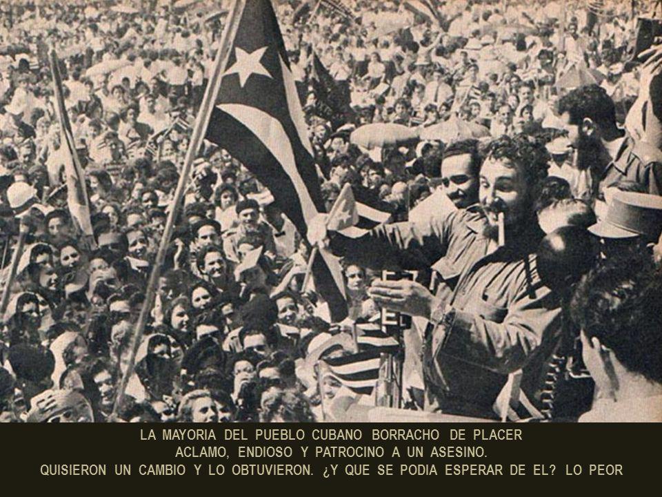 EN ENERO DE 1959