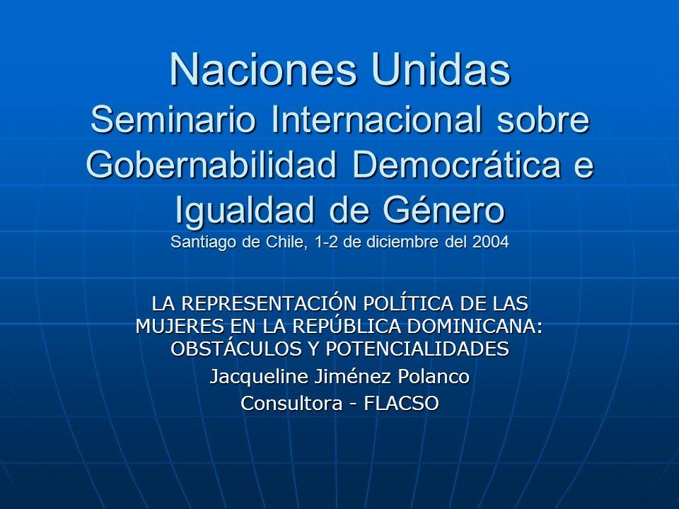 Jacqueline Jiménez Polanco