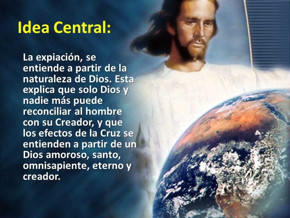 Idea Central: