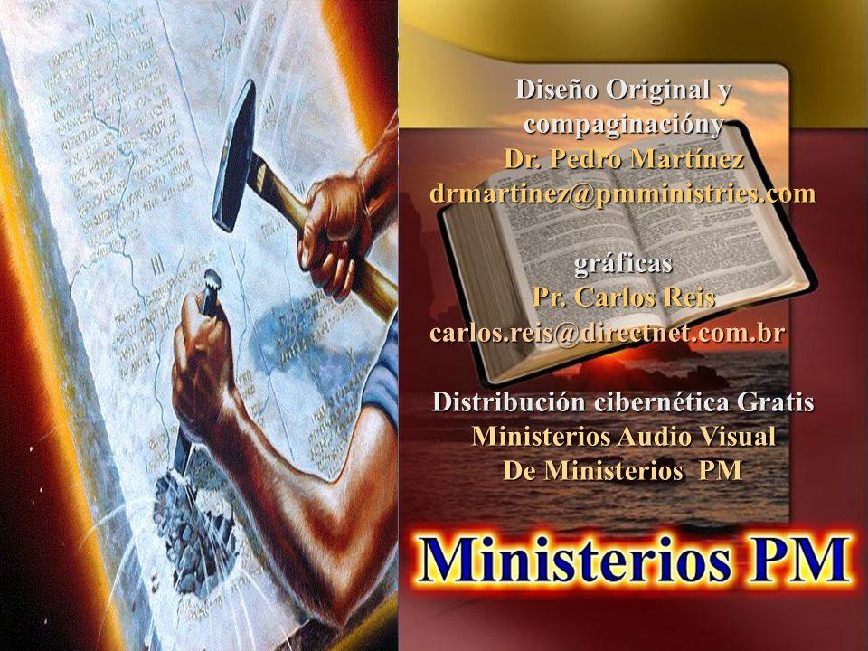 Un abrazo en Cristo para todos los miembros de la Escuela Sabática