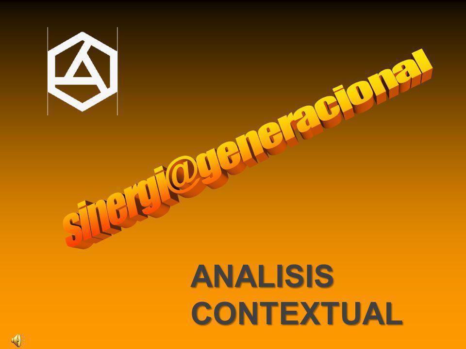 sinergi@generacional