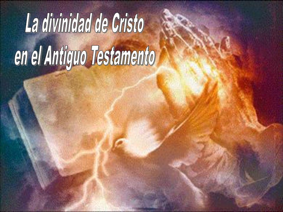 en el Antiguo Testamento