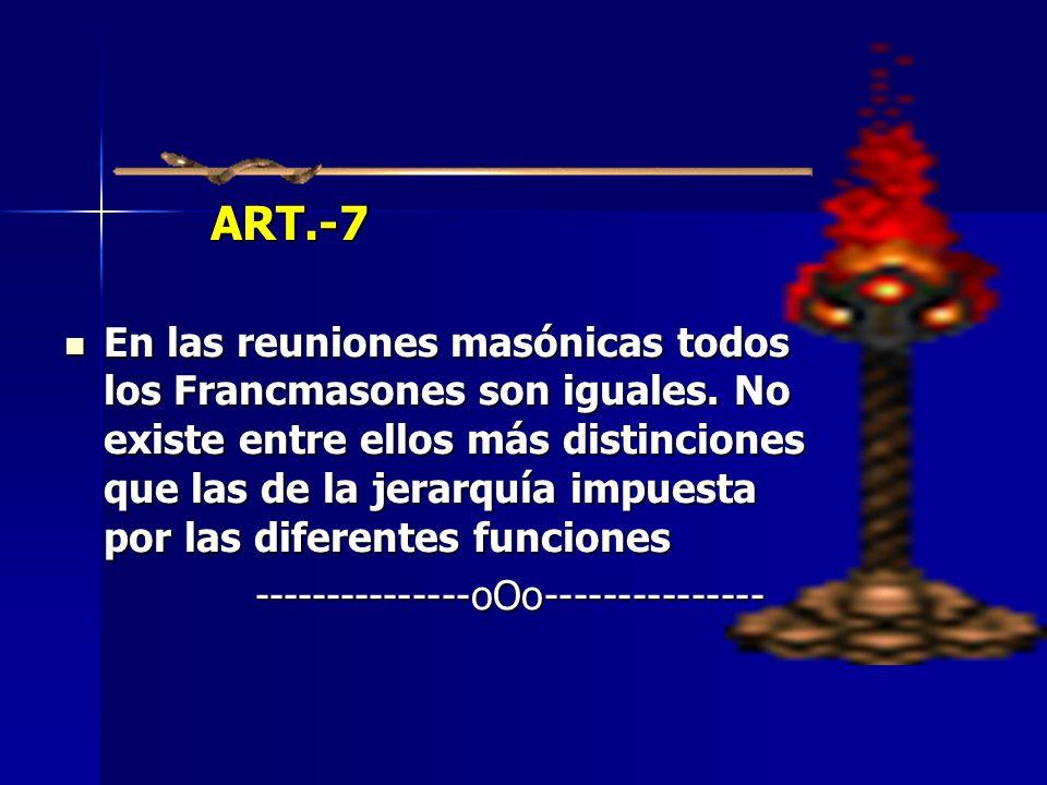 ART.-7