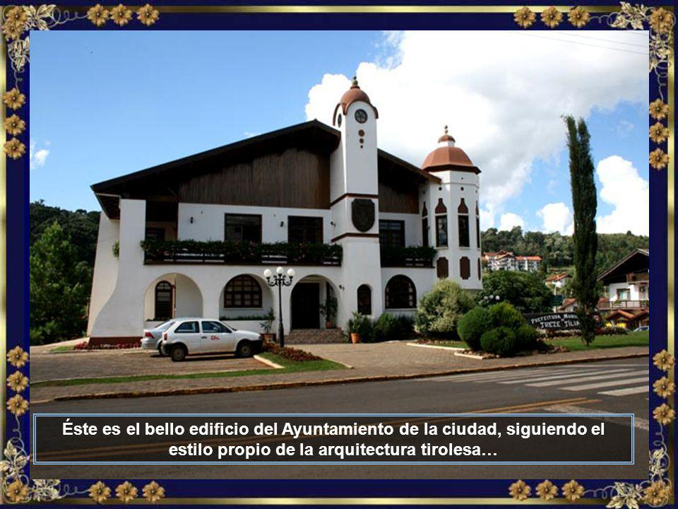 IMG_8645 - PIRATUBA - PREFEITURA DE TREZE TÍLIAS-700