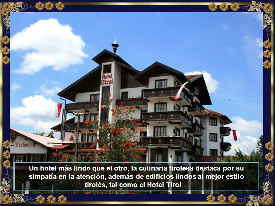 IMG_6236 - TREZE TÍLIAS - HOTEL TIROL-700.jpg