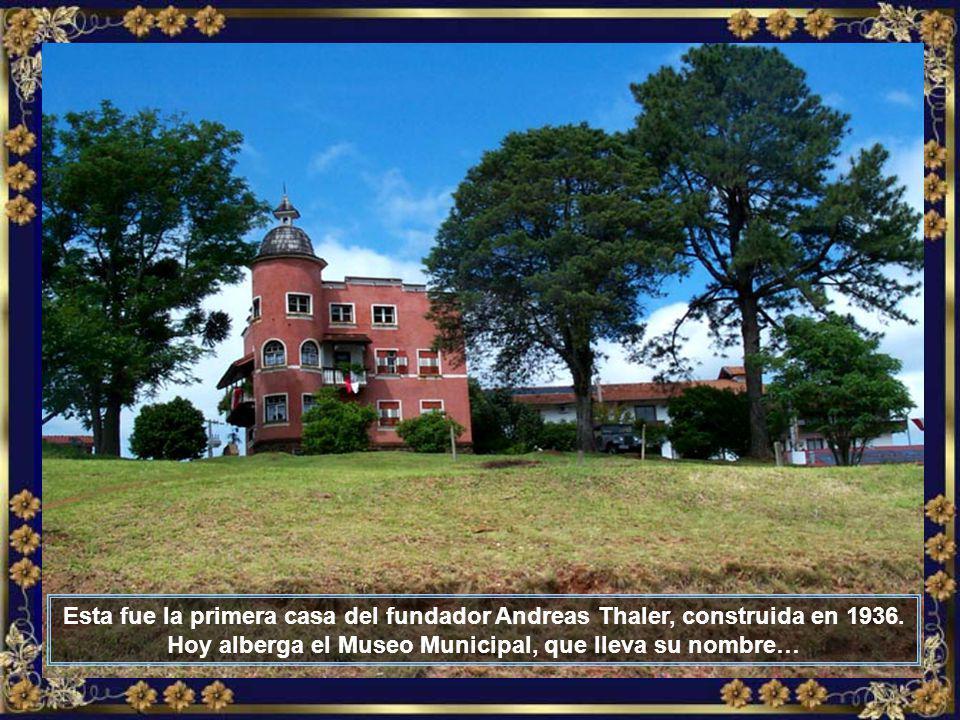 P0016816 - TREZE TÍLIAS - MUSEU MUNICIPAL ANDREAS THALER-CORTADA-700