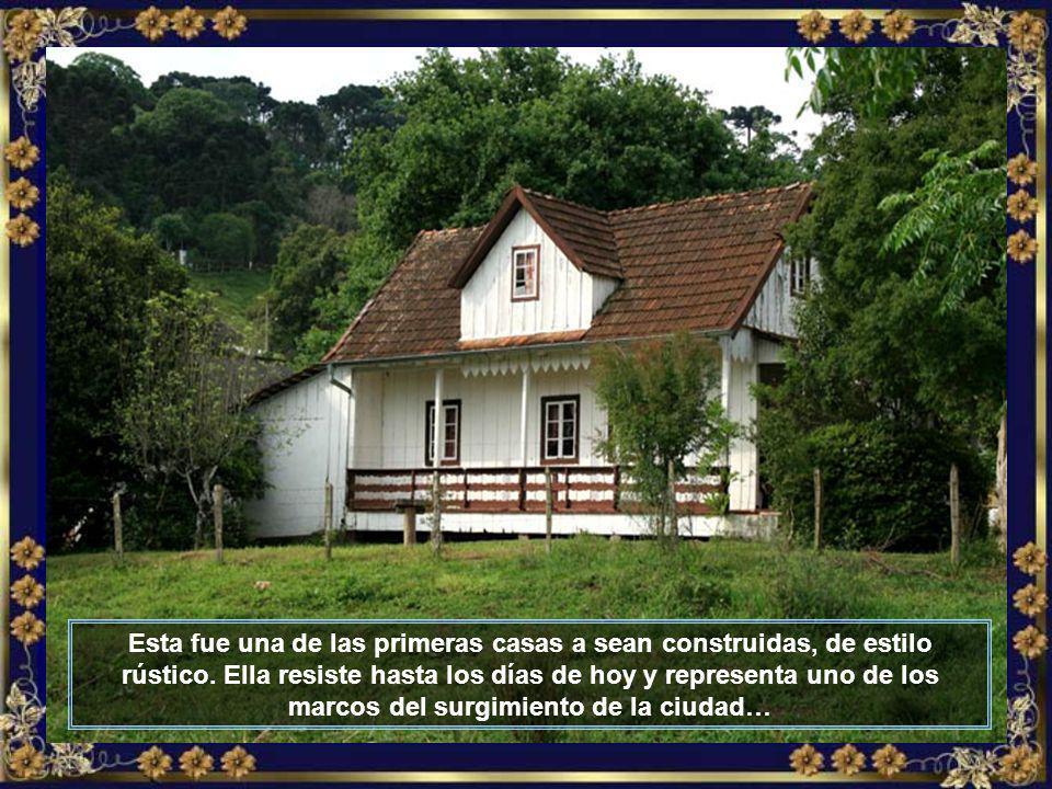 IMG_6530 - TREZE TÍLIAS - PRIMEIRA CASA DA CIDADE-700