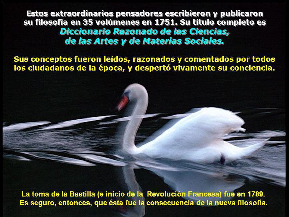 de las Artes y de Materias Sociales.