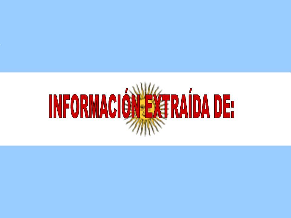 INFORMACIÓN EXTRAÍDA DE: