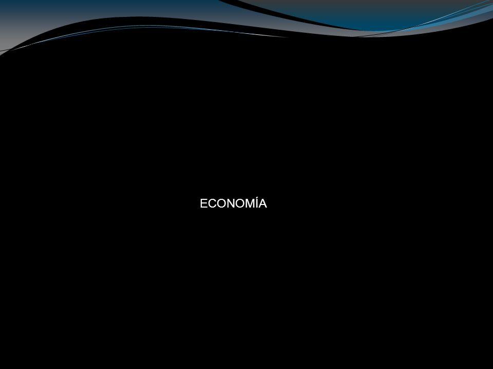 eco ECONOMÍA