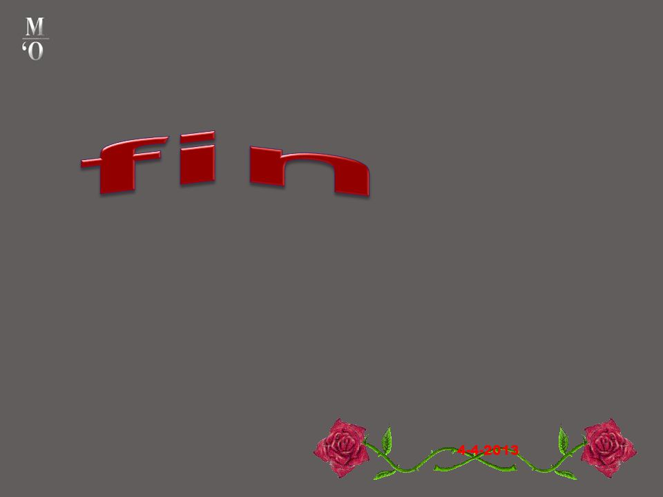 fin 4-4-2013