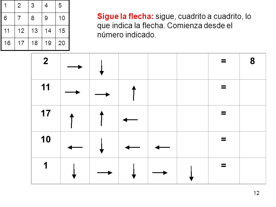 1 2. 3. 4. 5. 6. 7. 8. 9. 10. 11. 12. 13. 14. 15. 16. 17. 18. 19. 20.