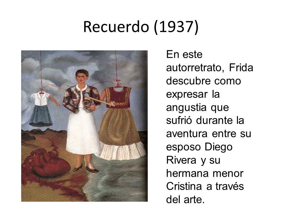 Recuerdo (1937)