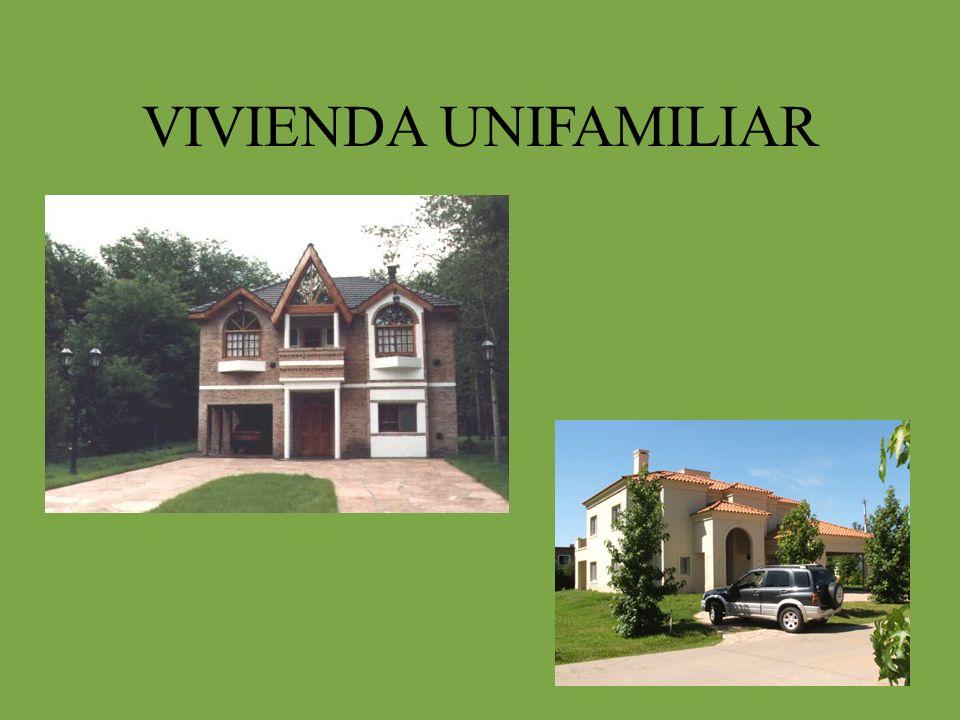 VIVIENDA UNIFAMILIAR 6