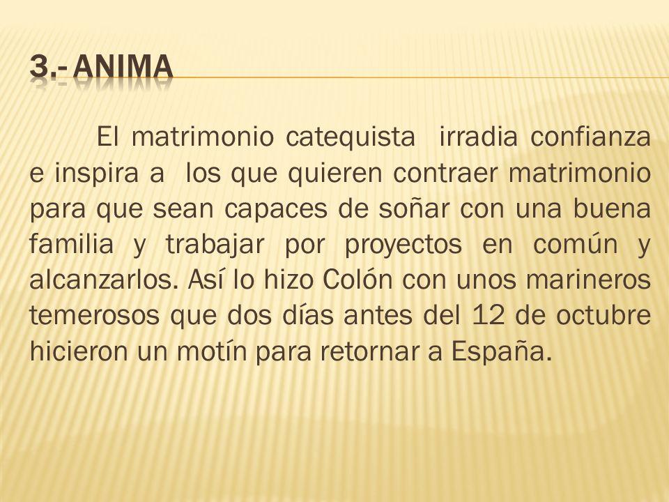 3.- Anima