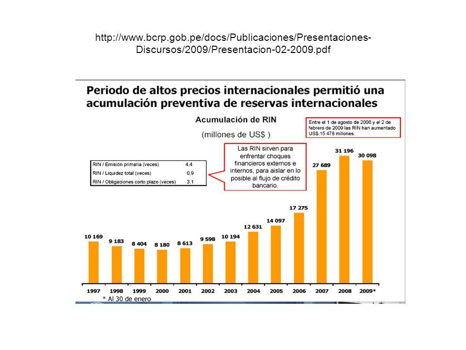 http://www.bcrp.gob.pe/docs/Publicaciones/Presentaciones-Discursos/2009/Presentacion-02-2009.pdf