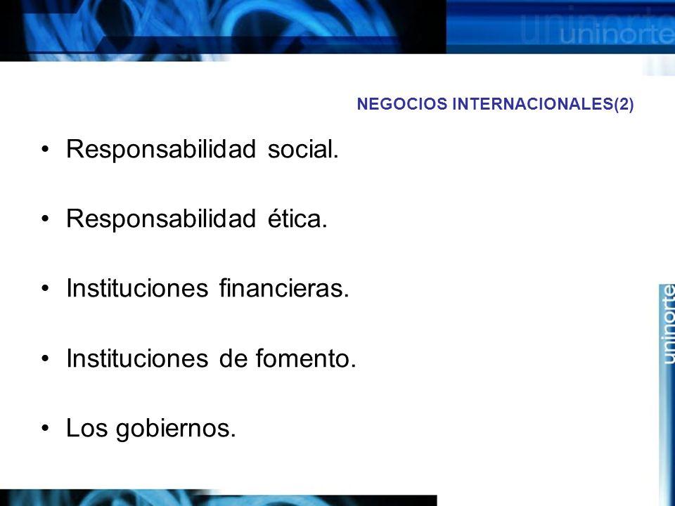 NEGOCIOS INTERNACIONALES(2)