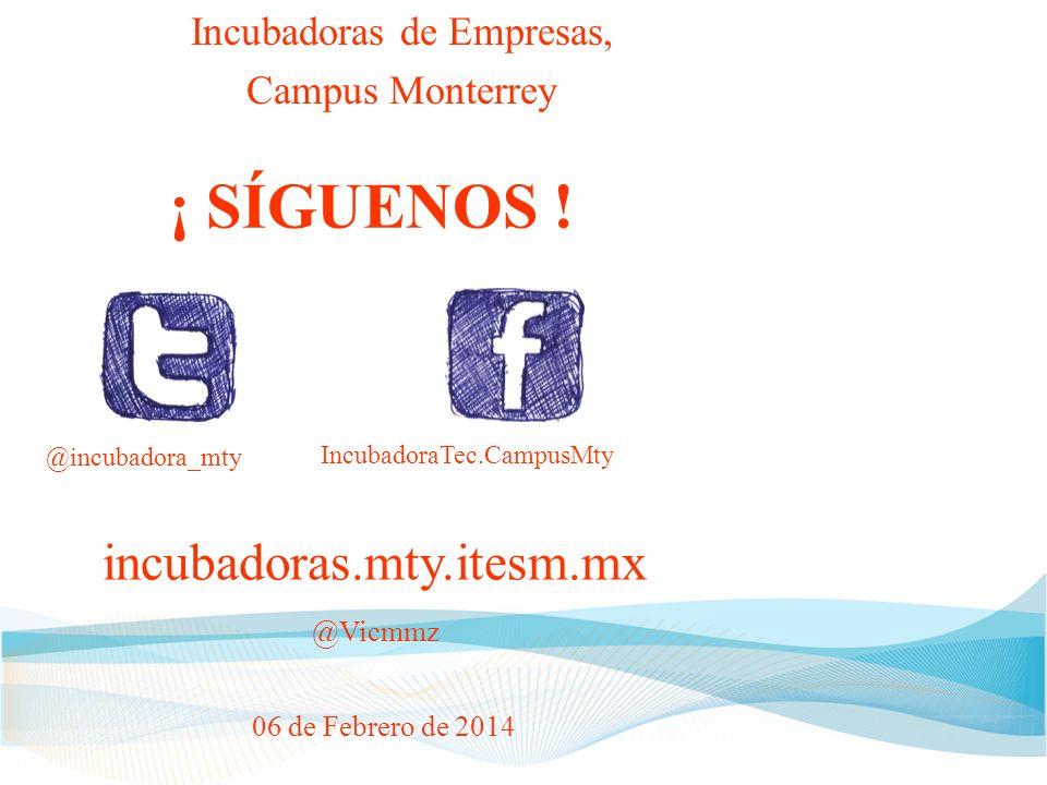 incubadoras.mty.itesm.mx @Vicmmz