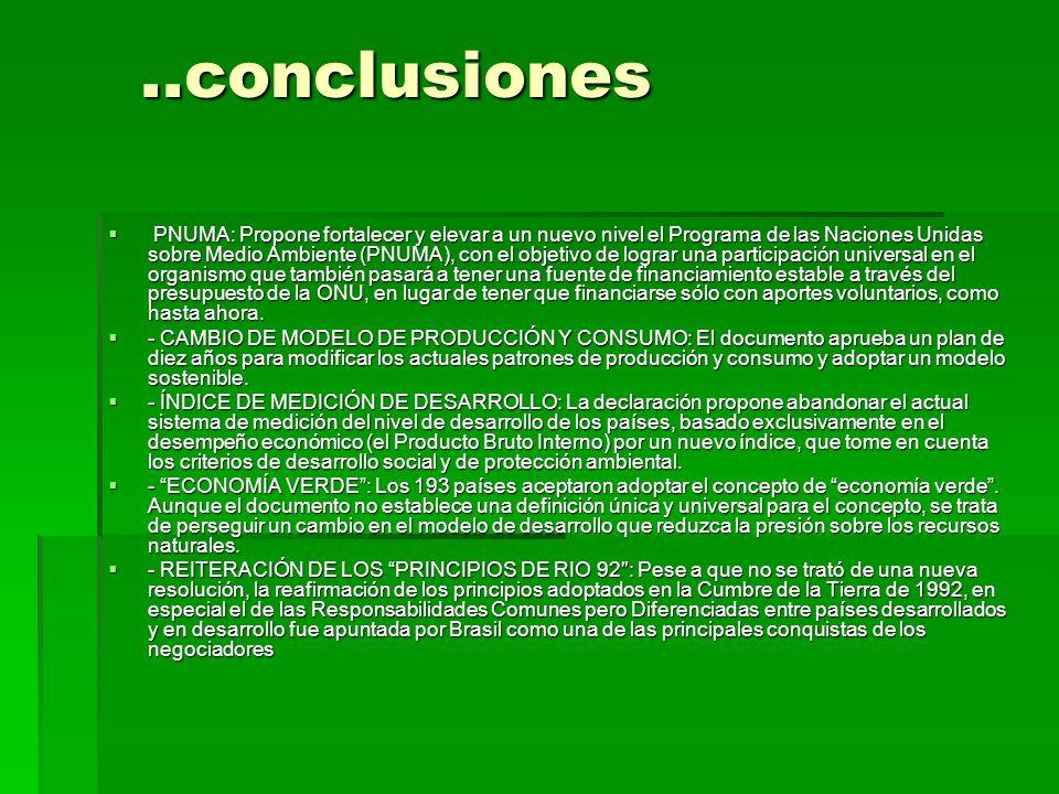 ..conclusiones