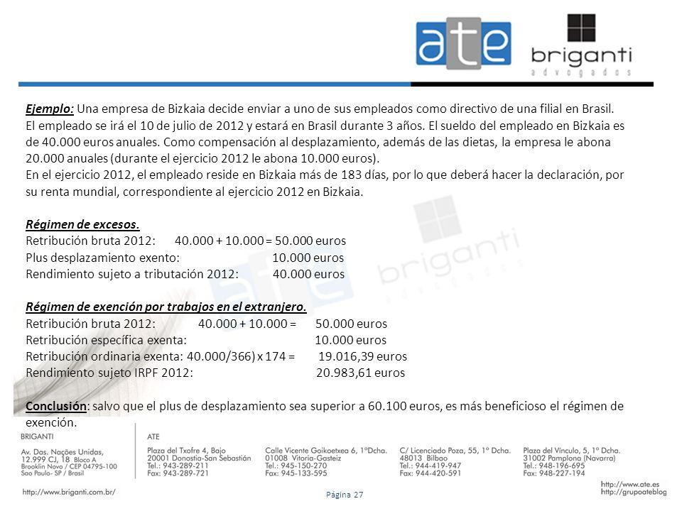 20.000 anuales (durante el ejercicio 2012 le abona 10.000 euros).