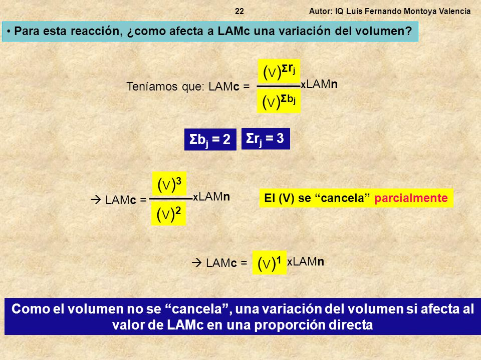 (V)Σrj (V)Σbj (V)3 (V)2 (V)1 Σbj = 2 Σrj = 3