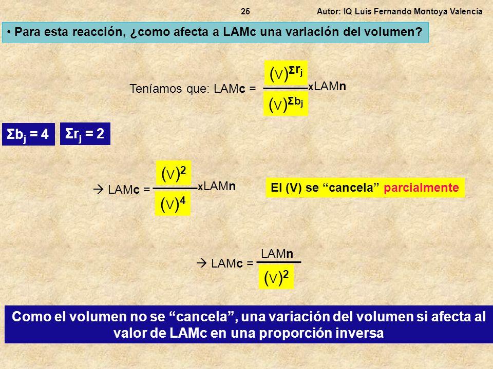 (V)Σrj (V)Σbj (V)2 (V)4 (V)2 Σbj = 4 Σrj = 2