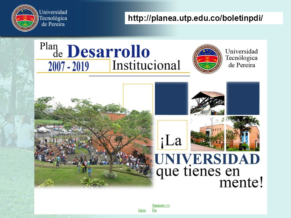 http://planea.utp.edu.co/boletinpdi/