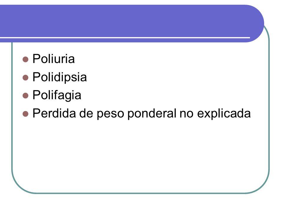 Unidad 6 Insulina Equipo 13 César D. Martínez Hdez. - ppt