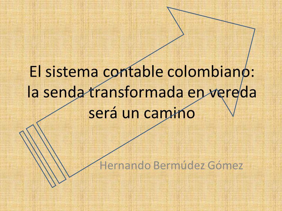 Hernando Bermúdez Gómez