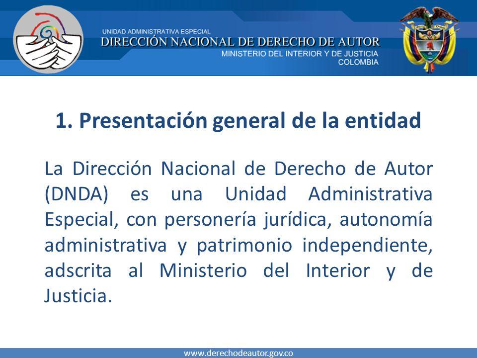 Direccion De Ministerio De Interior Y Justicia Of Perspectivas Y Retos Del Contador Publico Frente A La