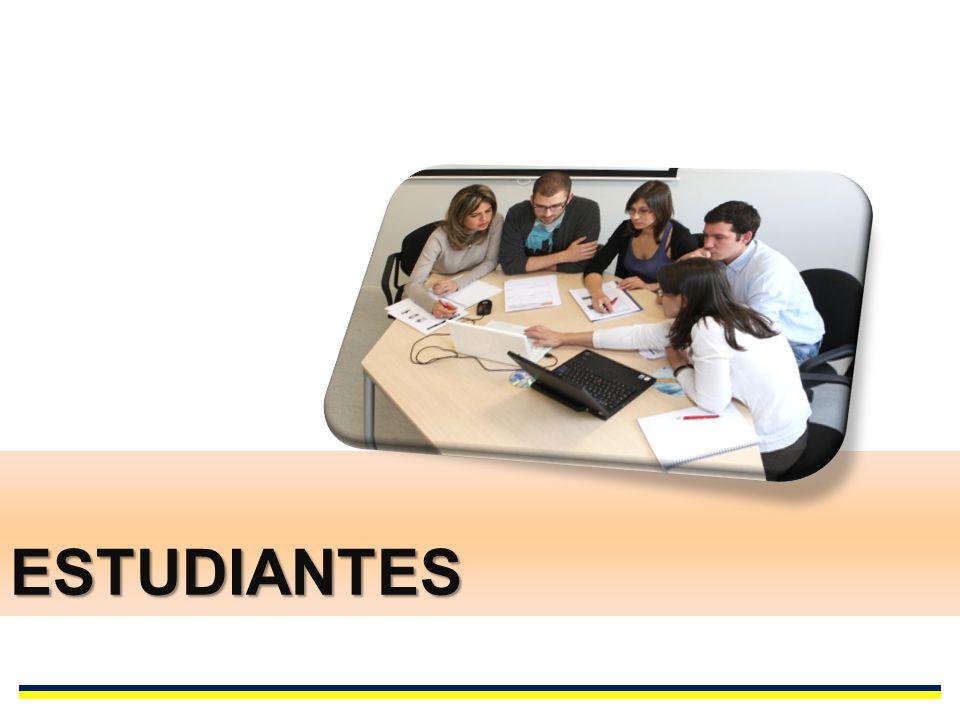 ESTUDIANTES ESTADO DE LA EDUCACIÓN EN EL ÁREA DEL PROGRAMA: NACIONAL, INTERNACIONAL. COMPORTAMIENTO DE LOS EGRESADOS EN EL ÁREA DEL PROGRAMA.