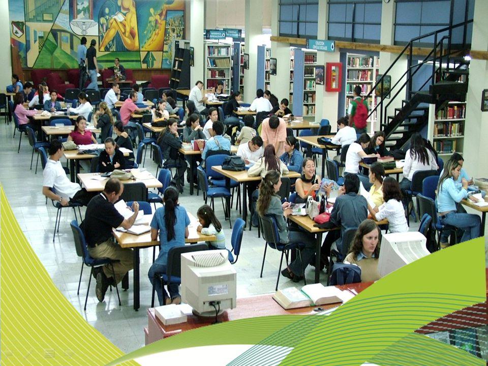 Etapa 2 Diseño de la acción formativa. CARACTERÍSTICAS DE LOS ESTUDIANTES. Características socio demográficas.