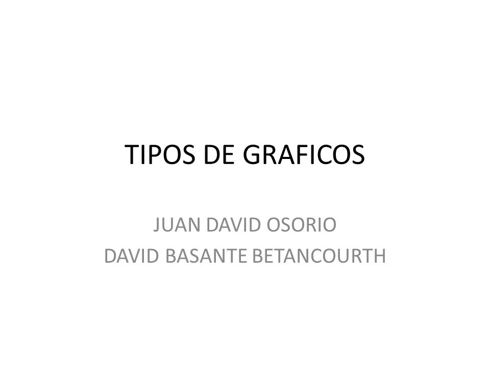 JUAN DAVID OSORIO DAVID BASANTE BETANCOURTH
