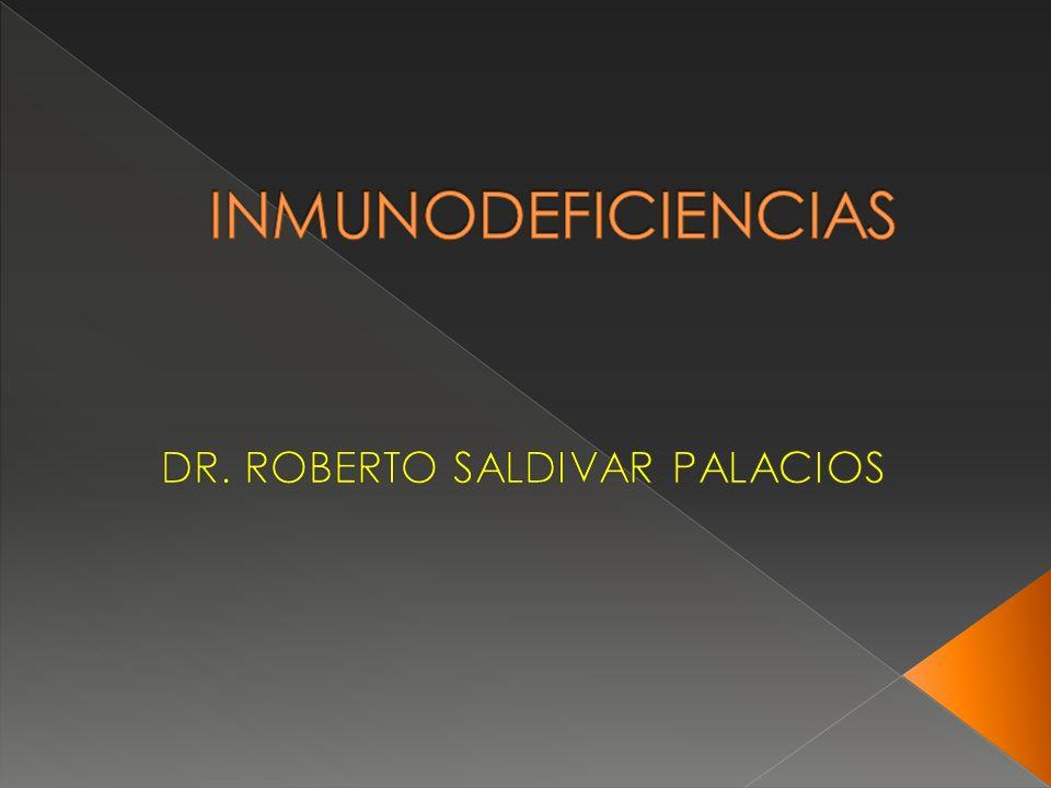 DR. ROBERTO SALDIVAR PALACIOS