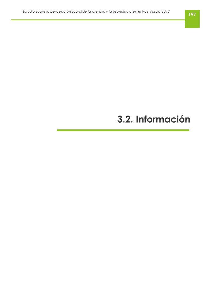 3.2. Información