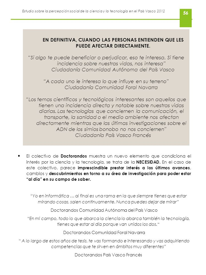 Ciudadanía Comunidad Autónoma del País Vasco