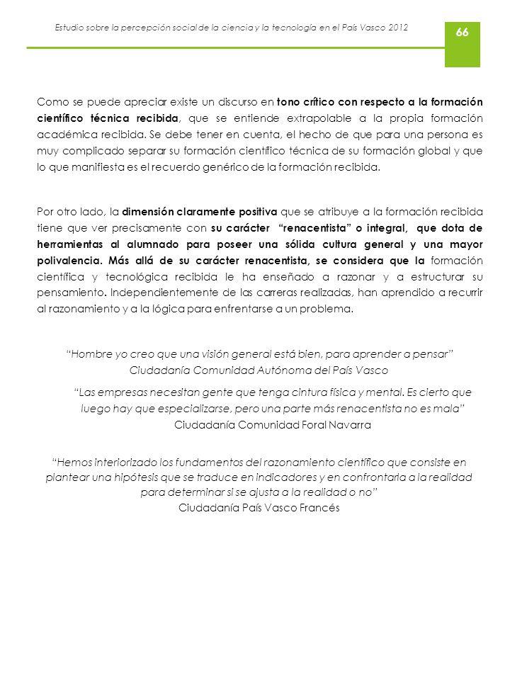Ciudadanía País Vasco Francés