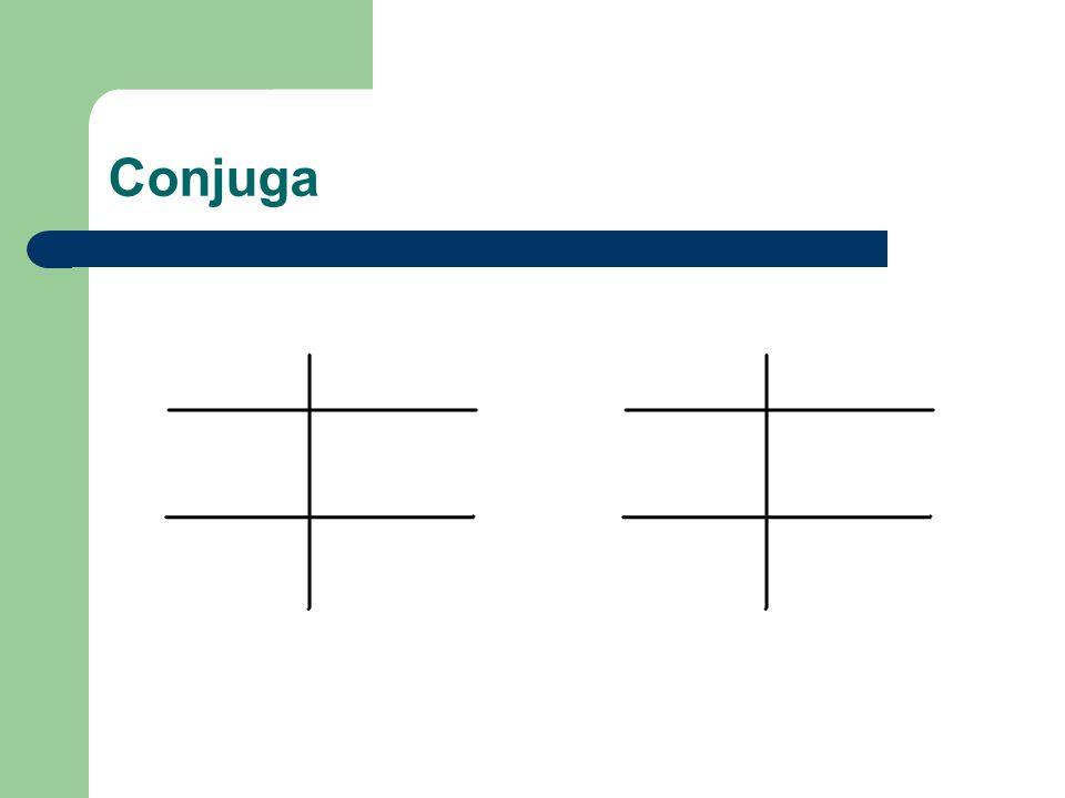 Conjuga