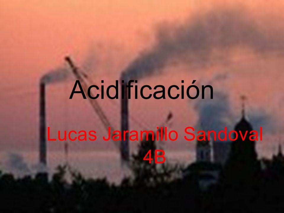 Lucas Jaramillo Sandoval 4B