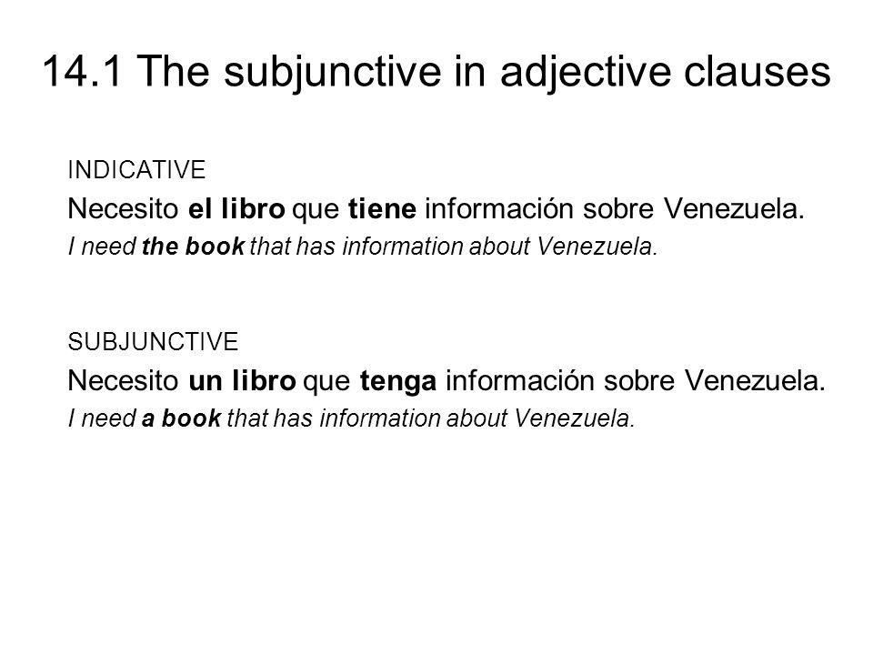 Necesito el libro que tiene información sobre Venezuela.